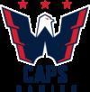Caps Gaming