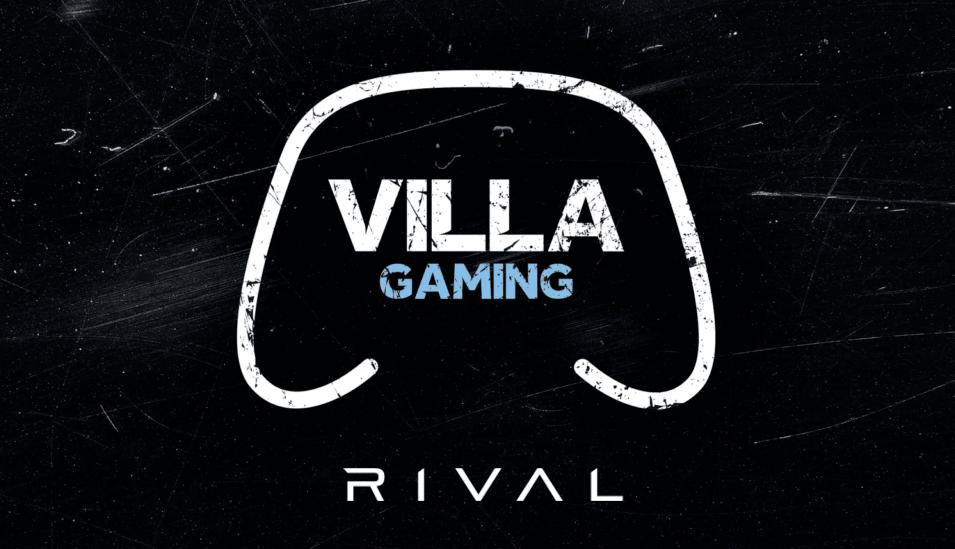 Villa Gaming