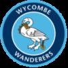 Wycombe FC